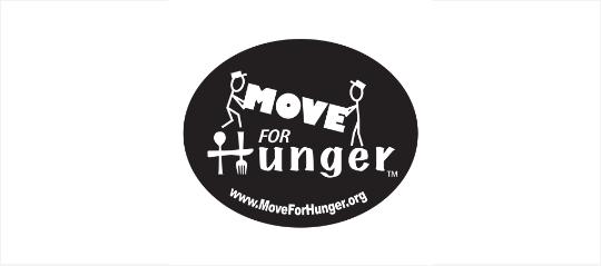 MoveForHunger