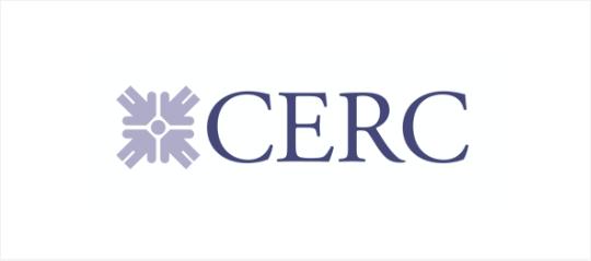 logo-CERC