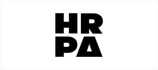 logo-HRPA