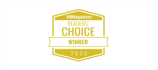 logo-ReadersChoice