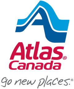 Local & Long Distance Movers | Atlas Van Lines Canada