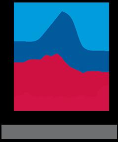Local & Long Distance Movers | Atlas Van Lines Canada