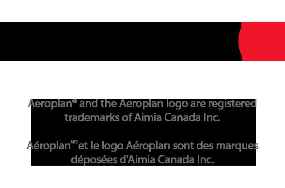 Aeroplan Logo 2021.p